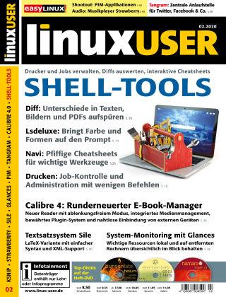 LinuxUser 02-2020
