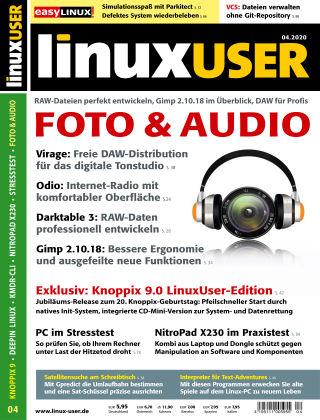 LinuxUser 04-2020