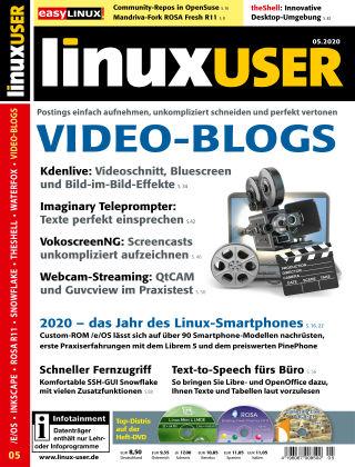 LinuxUser 05-2020