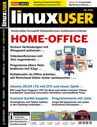 LinuxUser 06-2020