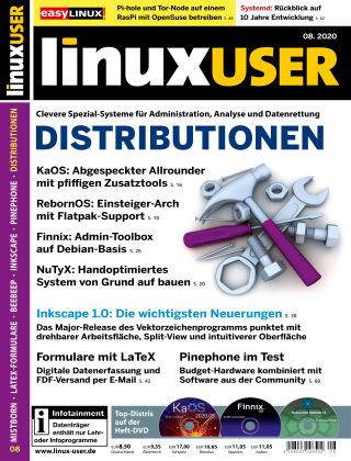 LinuxUser 08-2020