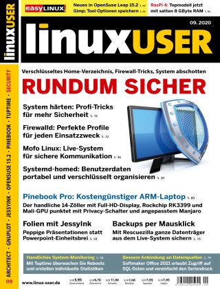 LinuxUser 09-2020