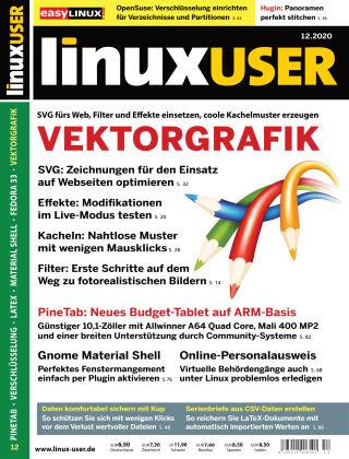 LinuxUser 12-2020
