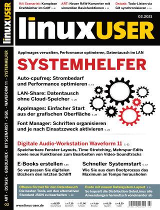 LinuxUser 02-2021