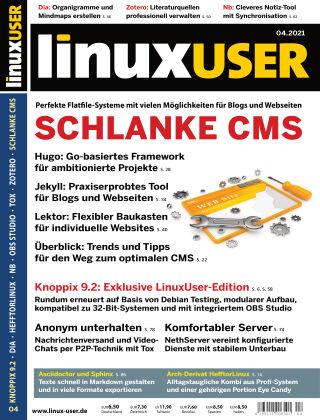 LinuxUser 04-2021