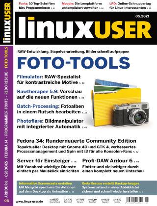 LinuxUser 05-2021