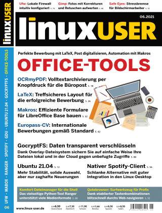 LinuxUser 06-2021