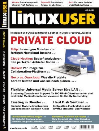 LinuxUser 09-2021