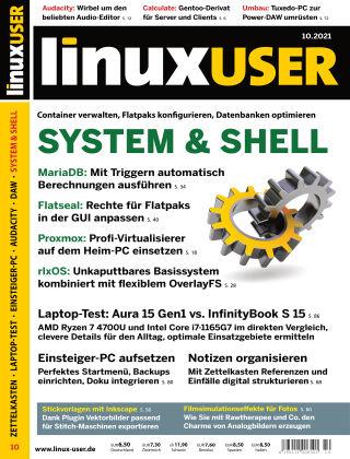 LinuxUser 10-2021