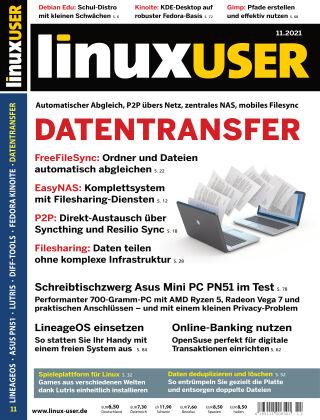 LinuxUser 11-2021