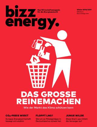 bizz energy Winter 2018