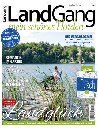 LandGang 03/2016