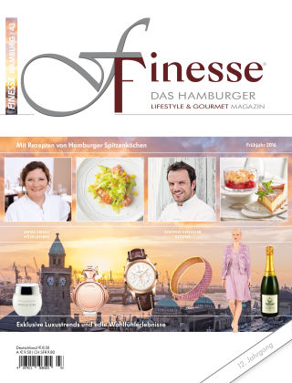 Finesse Hamburg 43