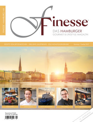 Finesse 2017-06-16