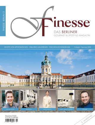 Finesse Berlin 02