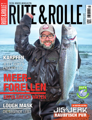 RUTE&ROLLE 03/2017