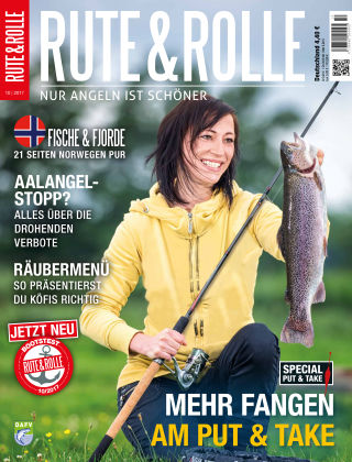 RUTE&ROLLE 10/2017
