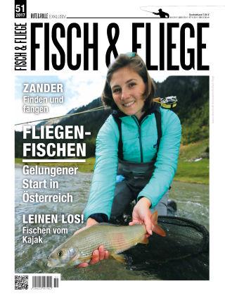 FISCH&FLIEGE 51/2017