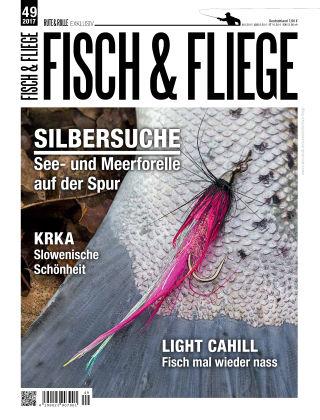 FISCH&FLIEGE 49/2017