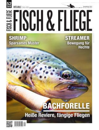 FISCH&FLIEGE 52/2017