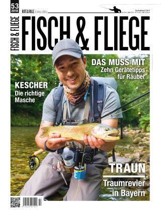 FISCH&FLIEGE 53/2018
