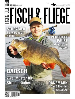 FISCH&FLIEGE 55/2018