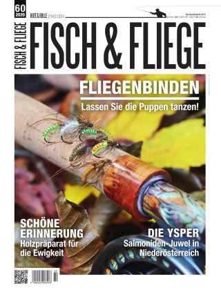 FISCH&FLIEGE 60/2019