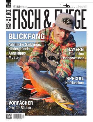 FISCH&FLIEGE 62/2020