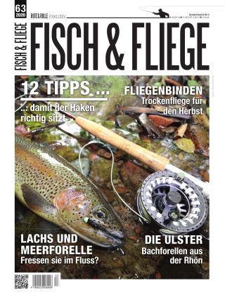 FISCH&FLIEGE 63/2020