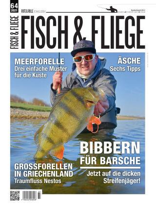 FISCH&FLIEGE 64/2020