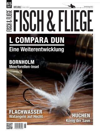 FISCH&FLIEGE 65/2021