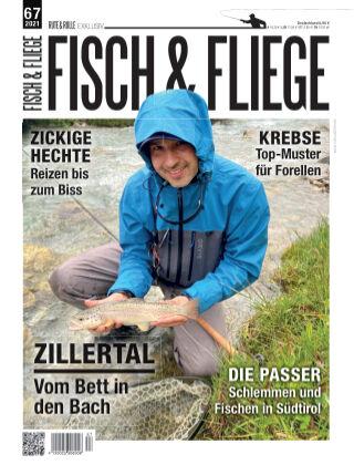 FISCH&FLIEGE 67/2021