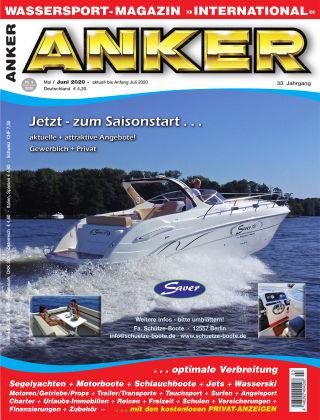 ANKER 03/2020