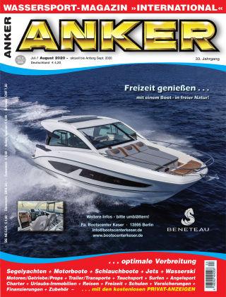 ANKER 04/2020