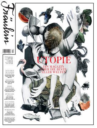 Fräulein Magazin #26