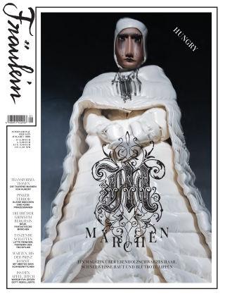 Fräulein Magazin #27
