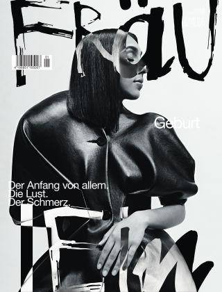 Fräulein Magazin #29