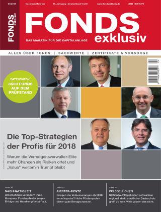 FONDS exklusiv (DE) 04/2017