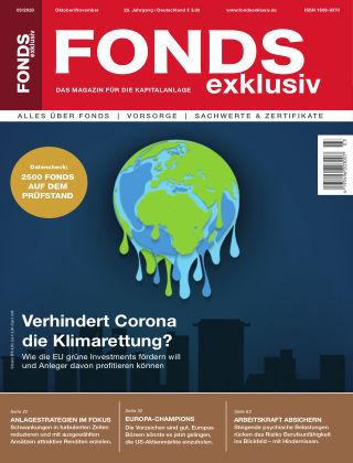 FONDS exklusiv (DE) 03/2020