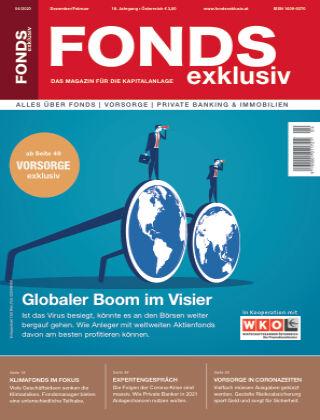 FONDS exklusiv (AT) 04/2020
