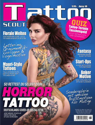 Tattoo-Scout 68