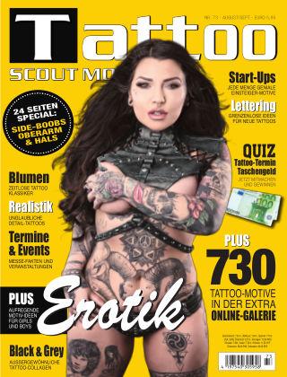 Tattoo-Scout 73