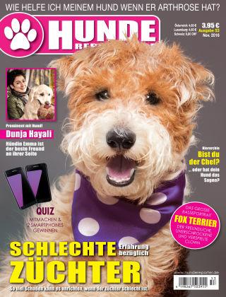 Hunde-Reporter 53