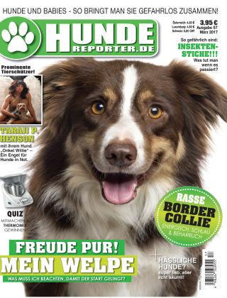 Hunde-Reporter 57