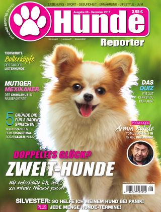 Hunde-Reporter 66