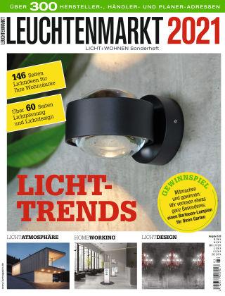 Licht + Wohnen 03-20