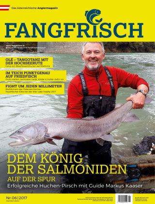 Fangfrisch 6/2017