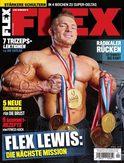 FLEX Deutschland