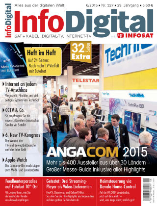 InfoDigital 06/2015 Nr.327