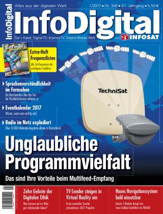 InfoDigital 01/2017 Nr.346